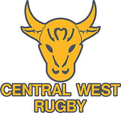 Central West Rugby